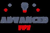 Advanced FP7